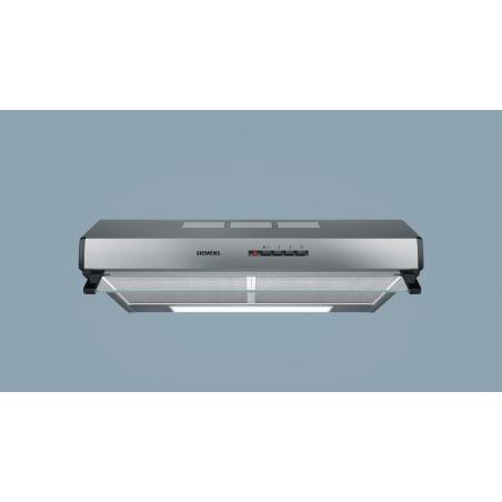siemens-lu63lcc50-cappa-aspirante-integrato-acciaio-inossidabile-350-m-h-d-5.jpg