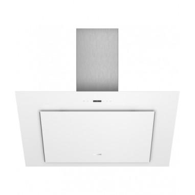 siemens-lc98klp20-cappa-aspirante-cappa-aspirante-a-parete-acciaio-inossidabile-bianco-840-m-h-a-1.jpg