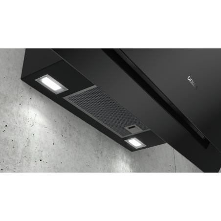 siemens-lc87khm60-cappa-aspirante-cappa-aspirante-a-parete-nero-acciaio-inossidabile-680-m-h-a-3.jpg