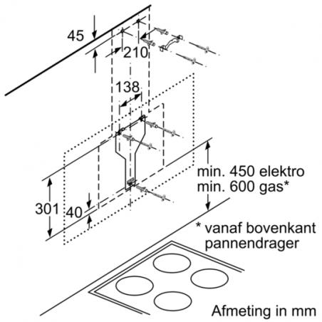 siemens-lc87khm60-cappa-aspirante-cappa-aspirante-a-parete-nero-acciaio-inossidabile-680-m-h-a-6.jpg