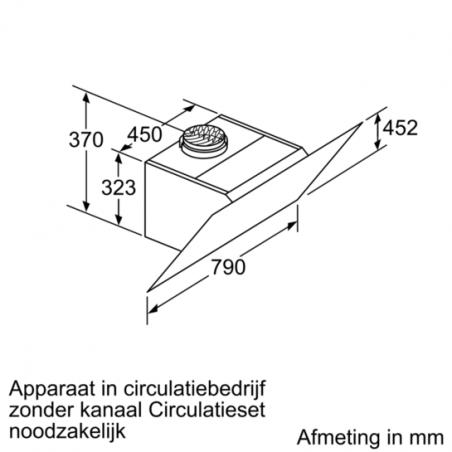 siemens-lc87khm60-cappa-aspirante-cappa-aspirante-a-parete-nero-acciaio-inossidabile-680-m-h-a-7.jpg