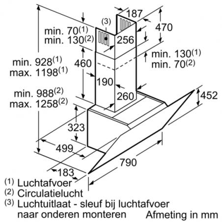 siemens-lc87khm60-cappa-aspirante-cappa-aspirante-a-parete-nero-acciaio-inossidabile-680-m-h-a-9.jpg