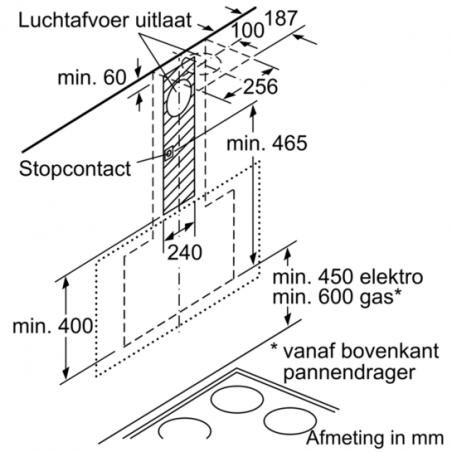 siemens-lc87khm60-cappa-aspirante-cappa-aspirante-a-parete-nero-acciaio-inossidabile-680-m-h-a-10.jpg