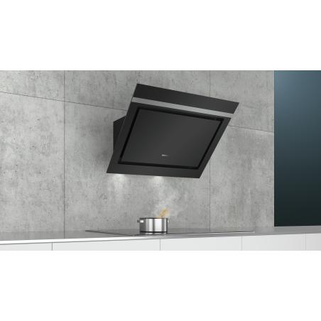 siemens-lc87kim60-cappa-aspirante-cappa-aspirante-a-parete-nero-acciaio-inossidabile-670-m-h-a-2.jpg