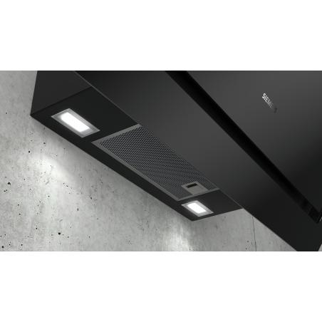 siemens-lc87kim60-cappa-aspirante-cappa-aspirante-a-parete-nero-acciaio-inossidabile-670-m-h-a-4.jpg