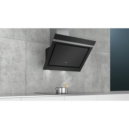siemens-lc87kim60-cappa-aspirante-cappa-aspirante-a-parete-nero-acciaio-inossidabile-670-m-h-a-5.jpg