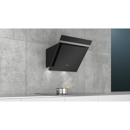 siemens-lc67khm60-cappa-aspirante-cappa-aspirante-a-parete-nero-acciaio-inossidabile-660-m-h-a-2.jpg