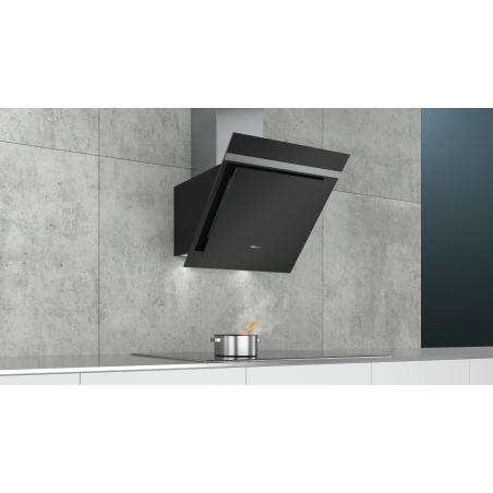 siemens-lc67khm60-cappa-aspirante-cappa-aspirante-a-parete-nero-acciaio-inossidabile-660-m-h-a-5.jpg