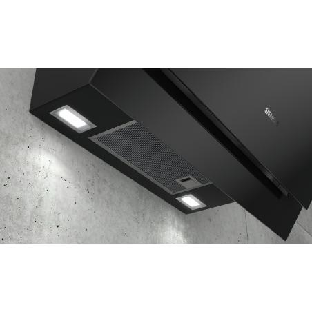 siemens-lc67khm60-cappa-aspirante-cappa-aspirante-a-parete-nero-acciaio-inossidabile-660-m-h-a-6.jpg