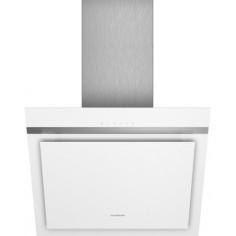 siemens-lc67khm20-cappa-aspirante-cappa-aspirante-a-parete-acciaio-inossidabile-bianco-660-m-h-a-1.jpg