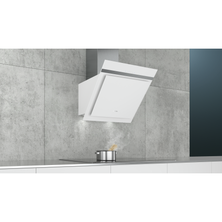 siemens-lc67khm20-cappa-aspirante-cappa-aspirante-a-parete-acciaio-inossidabile-bianco-660-m-h-a-2.jpg