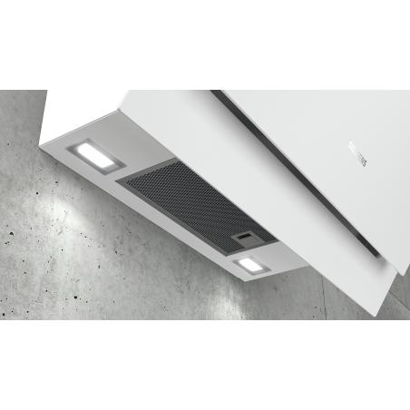 siemens-lc67khm20-cappa-aspirante-cappa-aspirante-a-parete-acciaio-inossidabile-bianco-660-m-h-a-4.jpg