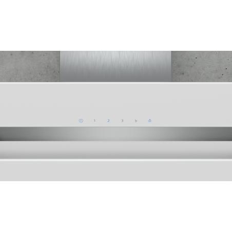 siemens-lc67khm20-cappa-aspirante-cappa-aspirante-a-parete-acciaio-inossidabile-bianco-660-m-h-a-5.jpg