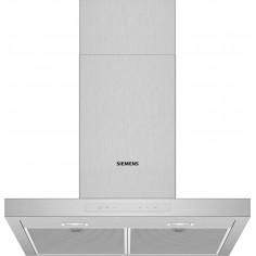 siemens-iq500-lc67bcp50-cappa-aspirante-a-parete-acciaio-inossidabile-640-m-h-1.jpg