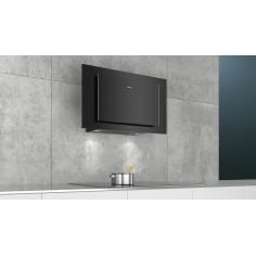siemens-lc97flp60-cappa-aspirante-a-parete-nero-acciaio-inossidabile-710-m-h-1.jpg
