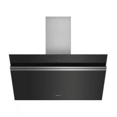 siemens-lc91kwp60-cappa-aspirante-a-parete-nero-acciaio-inossidabile-950-m-h-a-1.jpg