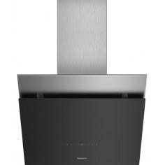 siemens-lc68kpp60-cappa-aspirante-a-parete-nero-acciaio-inossidabile-820-m-h-a-1.jpg