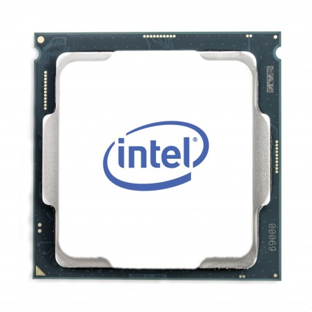intel-core-i7-9700f-processore-3-ghz-12-mb-cache-intelligente-scatola-1.jpg