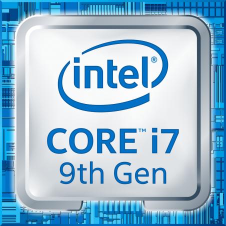 intel-core-i7-9700f-processore-3-ghz-12-mb-cache-intelligente-scatola-4.jpg
