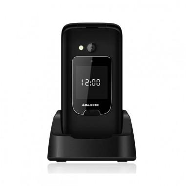 new-majestic-sileno-50r-flip-61-cm-24-90-g-nero-telefono-per-anziani-1.jpg