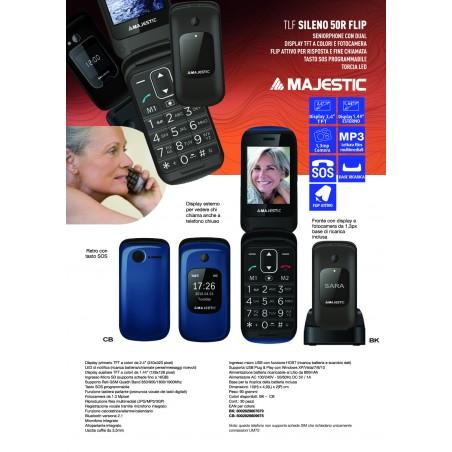 new-majestic-sileno-50r-flip-61-cm-24-90-g-nero-telefono-per-anziani-3.jpg