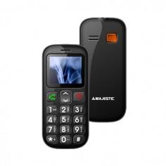new-majestic-tlf-sileno-30-45-cm-177-78-g-nero-telefono-cellulare-basico-1.jpg
