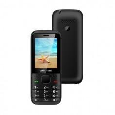 new-majestic-tlf-lucky-56-61-cm-24-75-g-nero-telefono-di-livello-base-1.jpg