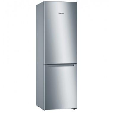 bosch-serie-2-kgn36nlea-frigorifero-con-congelatore-libera-installazione-302-l-a-acciaio-inossidabile-1.jpg
