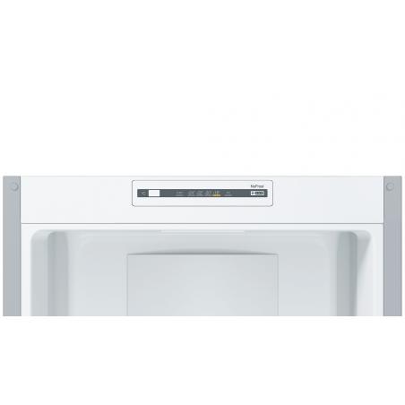 bosch-serie-2-kgn36nlea-frigorifero-con-congelatore-libera-installazione-302-l-a-acciaio-inossidabile-2.jpg