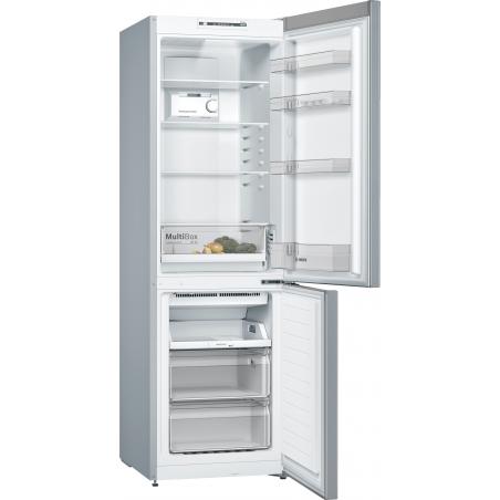 bosch-serie-2-kgn36nlea-frigorifero-con-congelatore-libera-installazione-302-l-a-acciaio-inossidabile-3.jpg