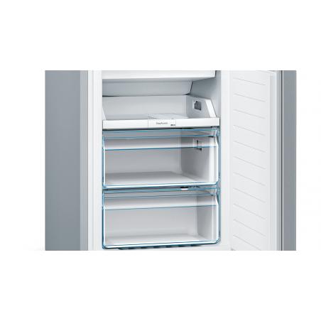 bosch-serie-2-kgn36nlea-frigorifero-con-congelatore-libera-installazione-302-l-a-acciaio-inossidabile-4.jpg