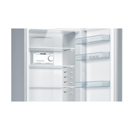 bosch-serie-2-kgn36nlea-frigorifero-con-congelatore-libera-installazione-302-l-a-acciaio-inossidabile-5.jpg