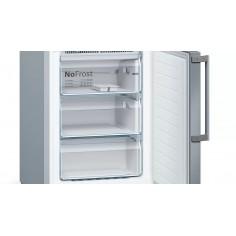 serratura-per-porta-maya-bianca-1.jpg