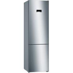 bosch-kgn393ida-frigorifero-con-congelatore-libera-installazione-290-l-metallico-1.jpg