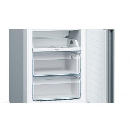 bosch-kgn393ida-frigorifero-con-congelatore-libera-installazione-290-l-metallico-3.jpg