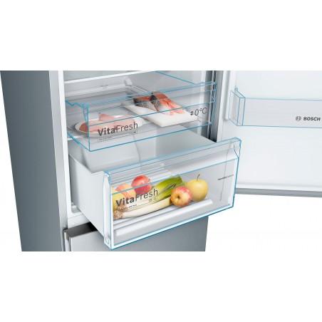 bosch-kgn393ida-frigorifero-con-congelatore-libera-installazione-290-l-metallico-5.jpg