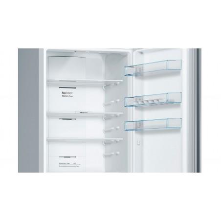 bosch-kgn393ida-frigorifero-con-congelatore-libera-installazione-290-l-metallico-6.jpg