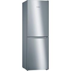 bosch-serie-2-kgn34nlea-frigorifero-con-congelatore-libera-installazione-297-l-acciaio-inossidabile-1.jpg