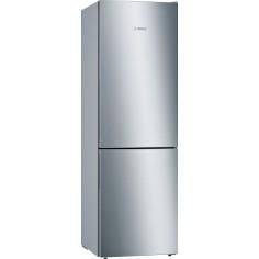 bosch-serie-6-kge36aica-frigorifero-con-congelatore-libera-installazione-302-l-acciaio-inossidabile-1.jpg
