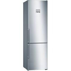 bosch-serie-6-kgn39aidr-frigorifero-con-congelatore-libera-installazione-366-l-acciaio-inossidabile-1.jpg