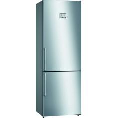 bosch-serie-6-kgn49aidp-frigorifero-con-congelatore-libera-installazione-435-l-acciaio-inossidabile-1.jpg