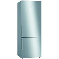 bosch-kge58aicp-frigorifero-con-congelatore-libera-installazione-495-l-acciaio-inossidabile-1.jpg