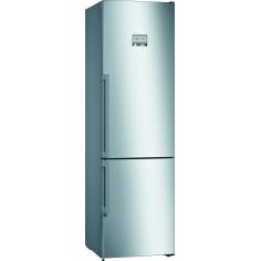 bosch-serie-8-kgf39pidp-frigorifero-con-congelatore-libera-installazione-345-l-d-acciaio-inossidabile-1.jpg