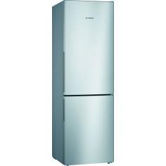 bosch-serie-4-kgv362lea-frigorifero-con-congelatore-libera-installazione-308-l-acciaio-inossidabile-1.jpg