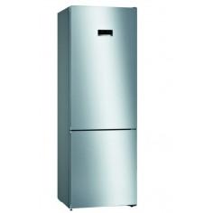 bosch-serie-4-kgn49xlea-frigorifero-con-congelatore-libera-installazione-435-l-a-acciaio-inossidabile-1.jpg