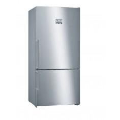 bosch-serie-6-kgn86aidp-frigorifero-con-congelatore-libera-installazione-619-l-acciaio-inossidabile-1.jpg