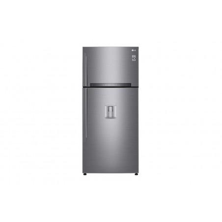 lg-gtf916pzpyd-frigorifero-con-congelatore-libera-installazione-592-l-e-acciaio-inossidabile-1.jpg