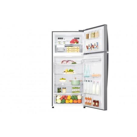 lg-gtf916pzpyd-frigorifero-con-congelatore-libera-installazione-592-l-e-acciaio-inossidabile-2.jpg
