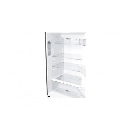 lg-gtf916pzpyd-frigorifero-con-congelatore-libera-installazione-592-l-e-acciaio-inossidabile-3.jpg