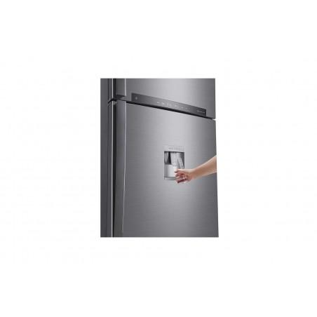 lg-gtf916pzpyd-frigorifero-con-congelatore-libera-installazione-592-l-e-acciaio-inossidabile-4.jpg